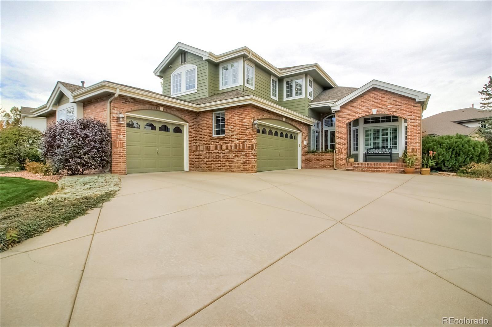 10874 Irving Court, Westminster, CO 80031 - #: 7453560