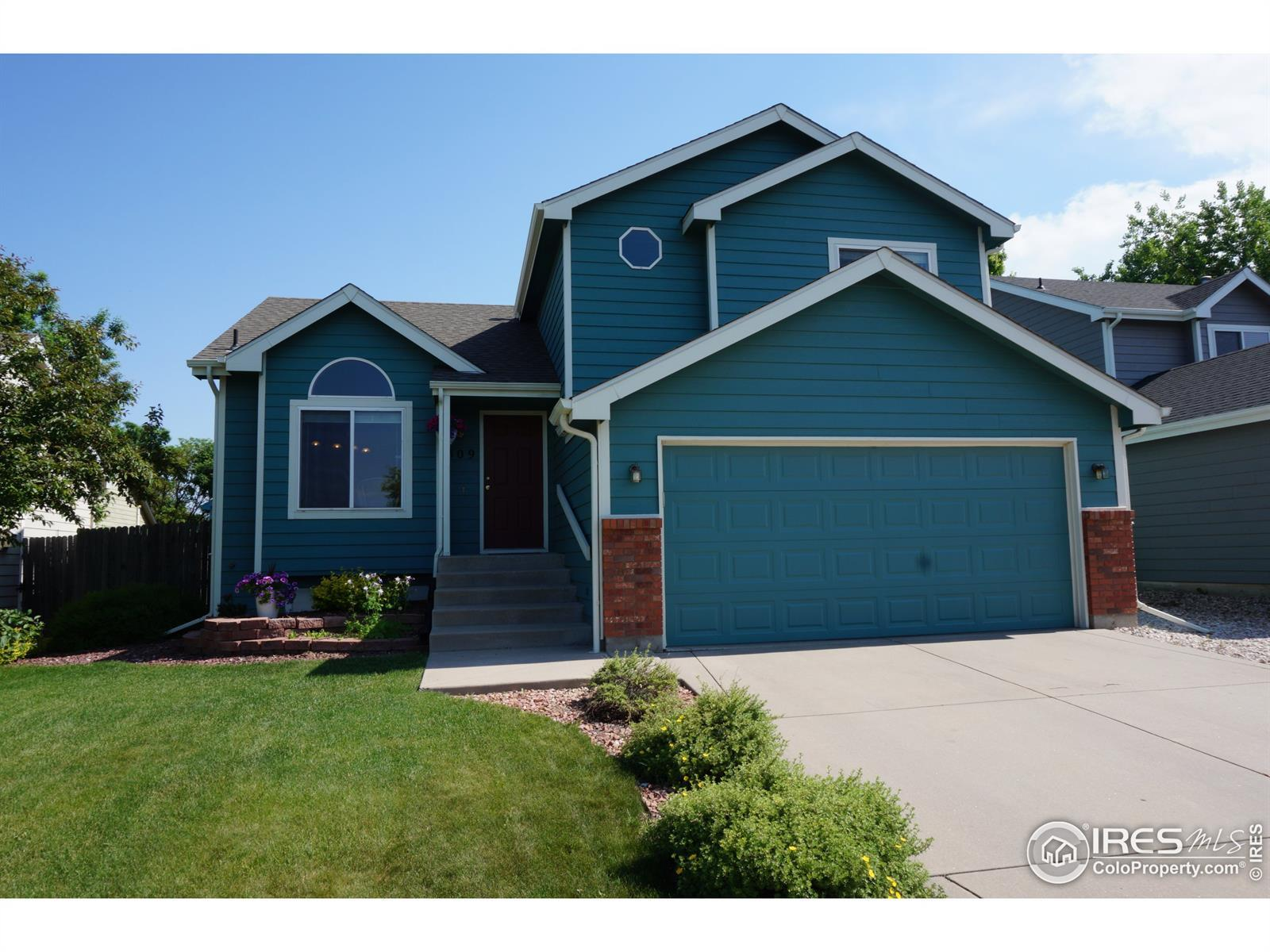 509 Haven Drive, Fort Collins, CO 80526 - #: IR942564
