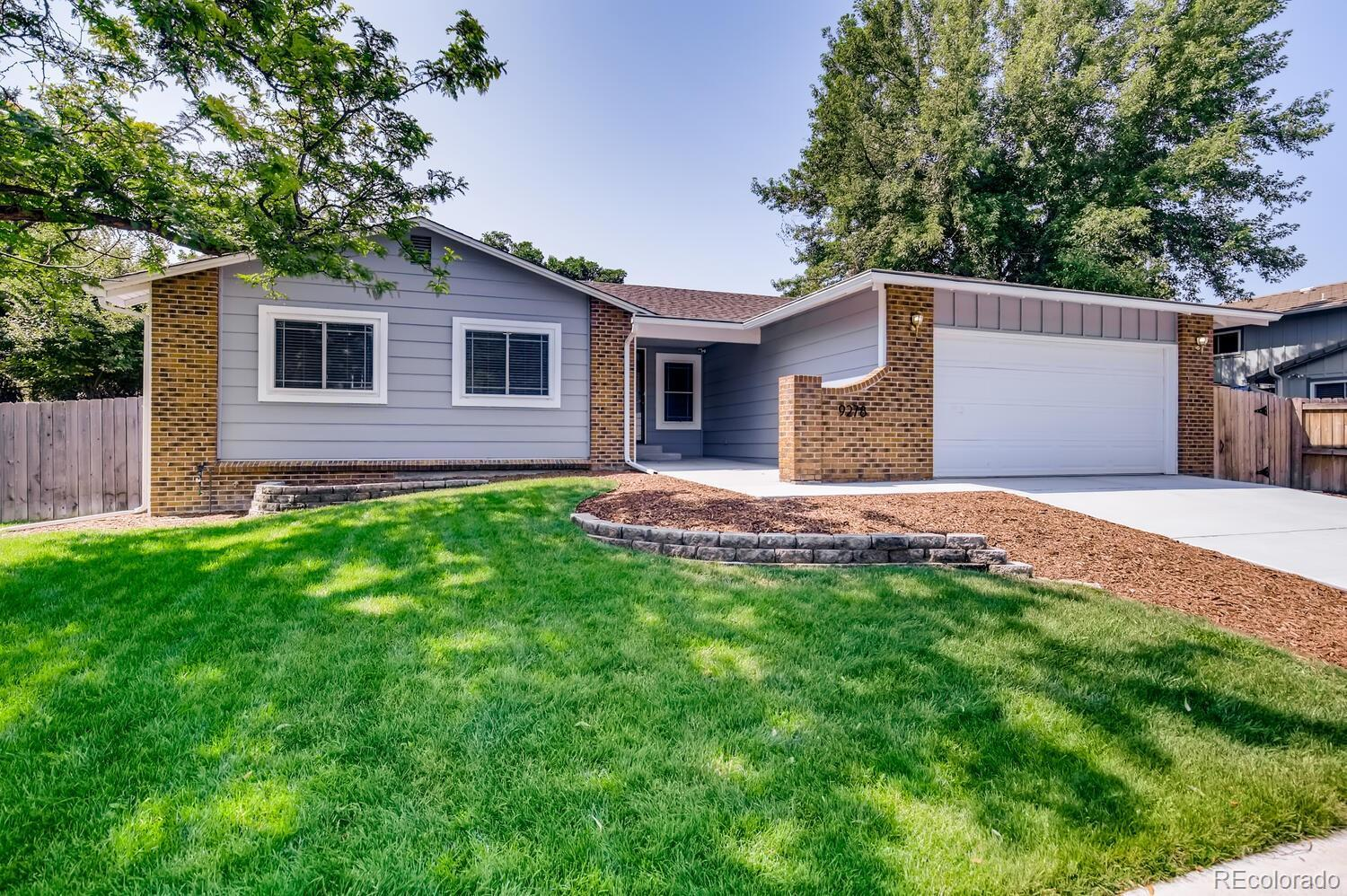 9278 W 91st Place, Westminster, CO 80021 - #: 6546572