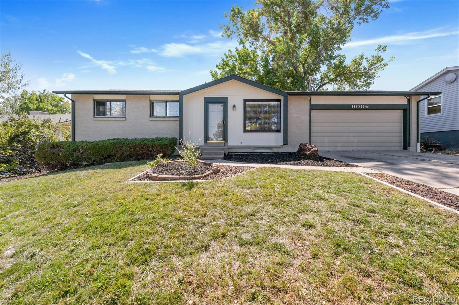 9006 Cody Circle, Westminster, CO 80021 - #: 2919574