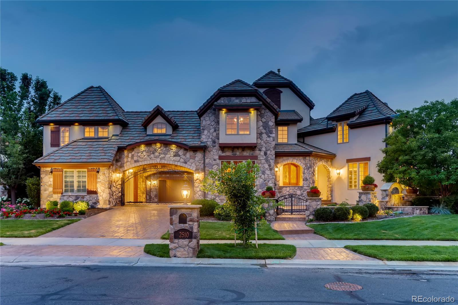 2510 Ranch Reserve Ridge, Westminster, CO 80234 - #: 6213574