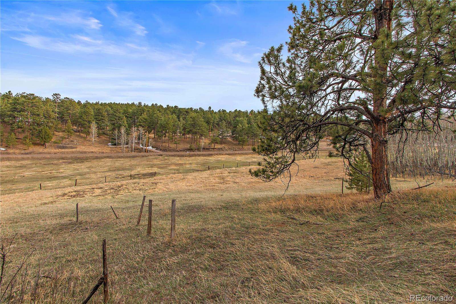 5614 S Hatch Drive S, Evergreen, CO 80439 - #: 3072575