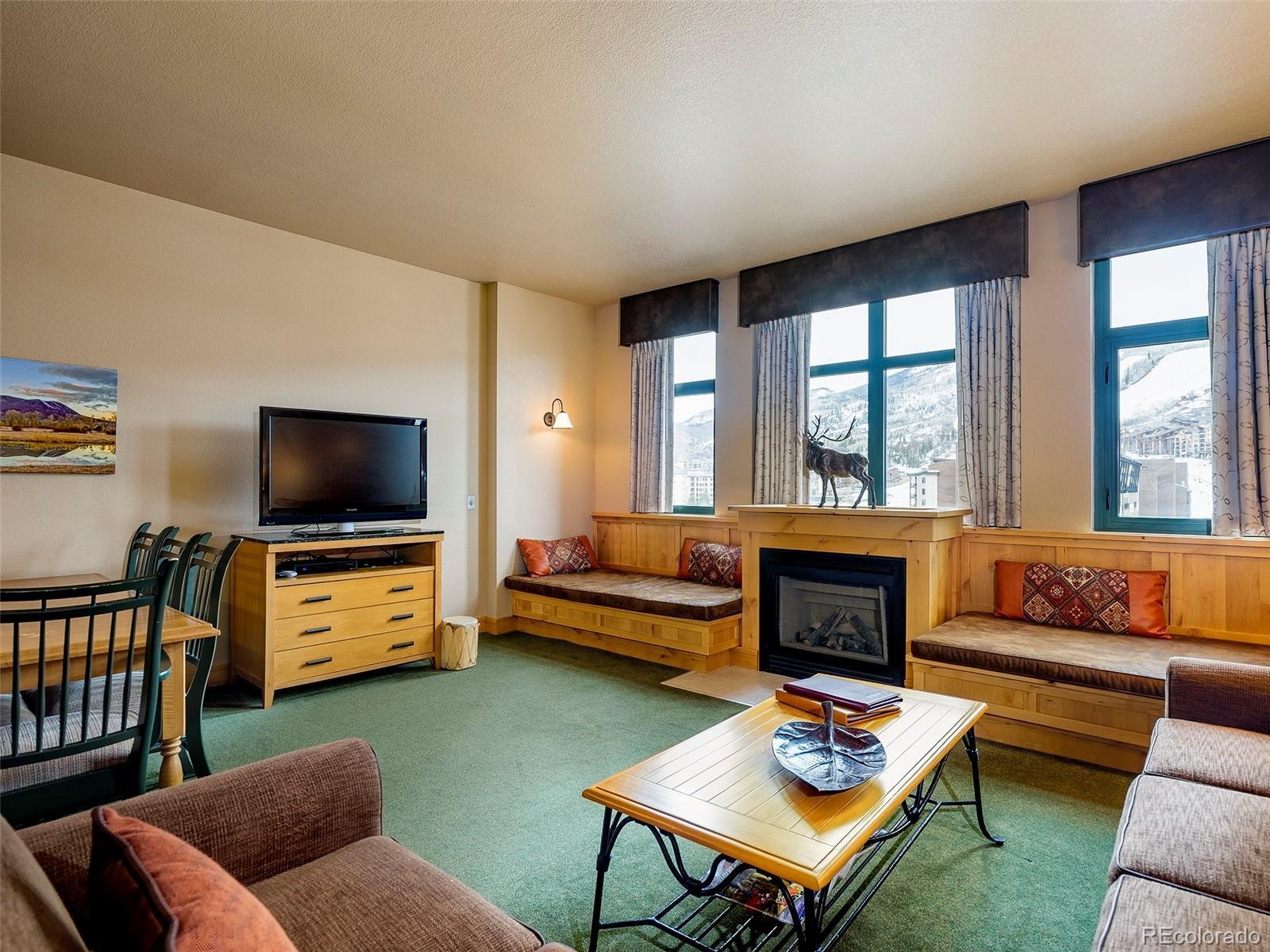 2300 Mount Werner Circle 561 #561, Steamboat Springs, CO 80487 - #: 3912576