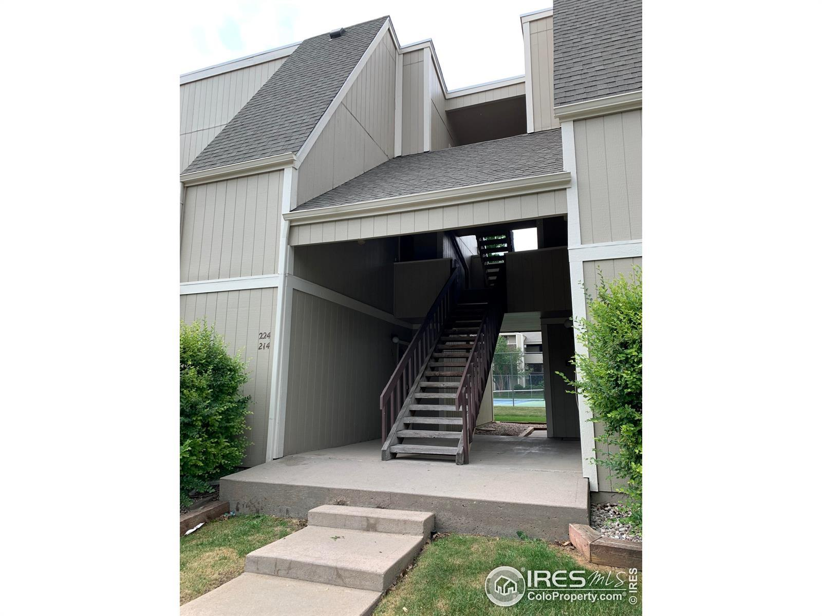 3400 Stanford Road #224, Fort Collins, CO 80525 - #: IR943578