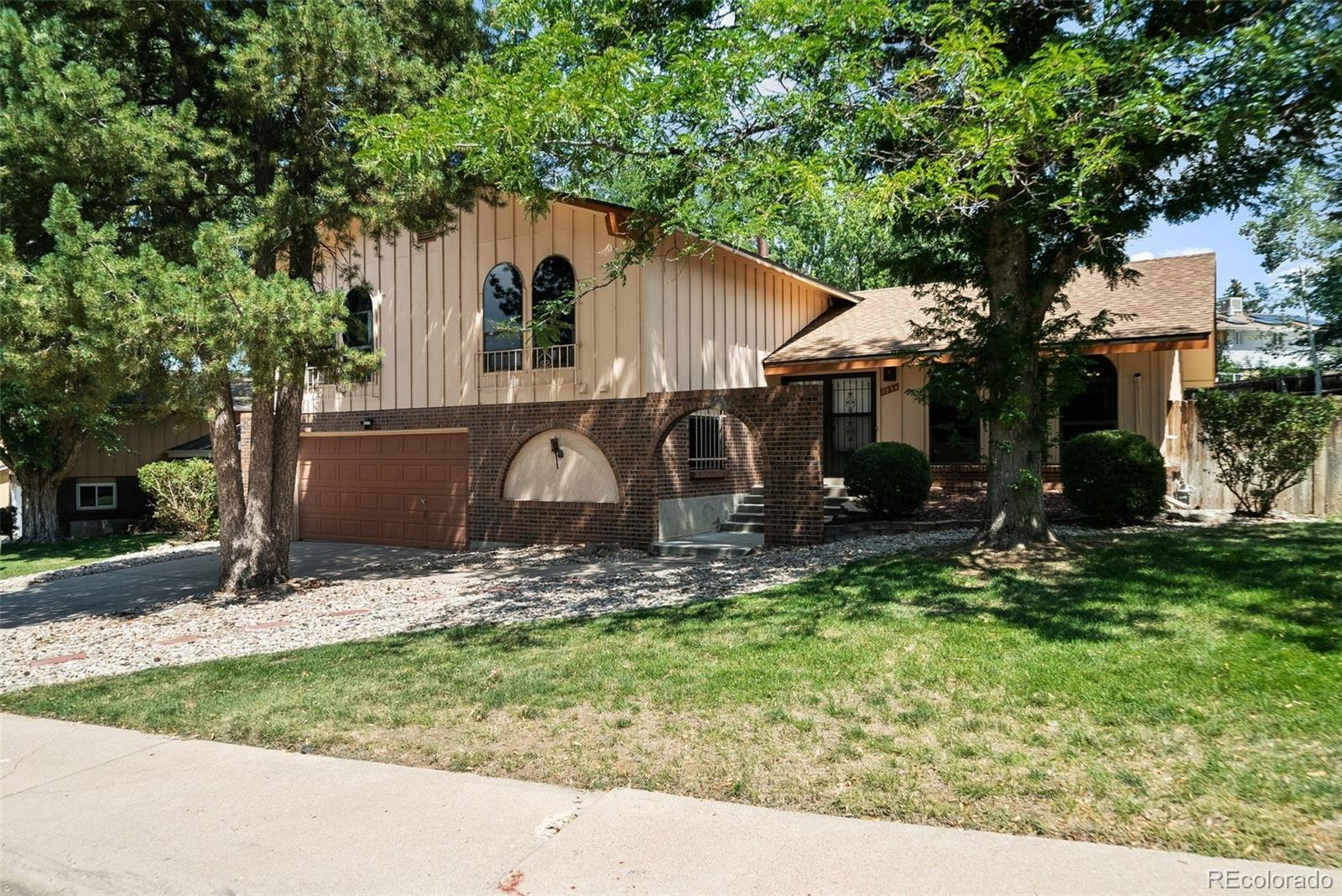 3954 S Whiting Way, Denver, CO 80237 - #: 4256582