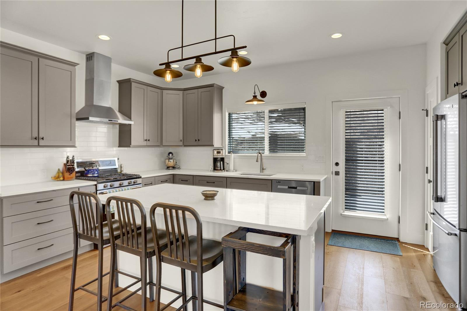 967 Captain Jack Drive, Steamboat Springs, CO 80487 - #: 8429583