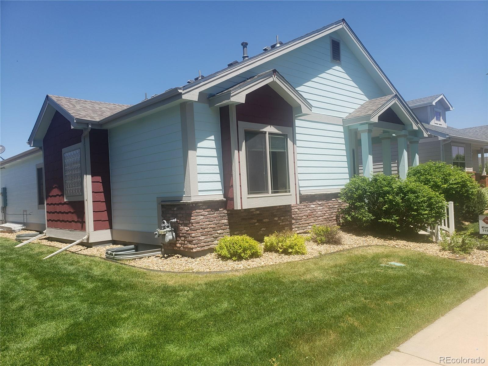 6533 18TH St Rd, Greeley, CO 80634 - #: 5871585