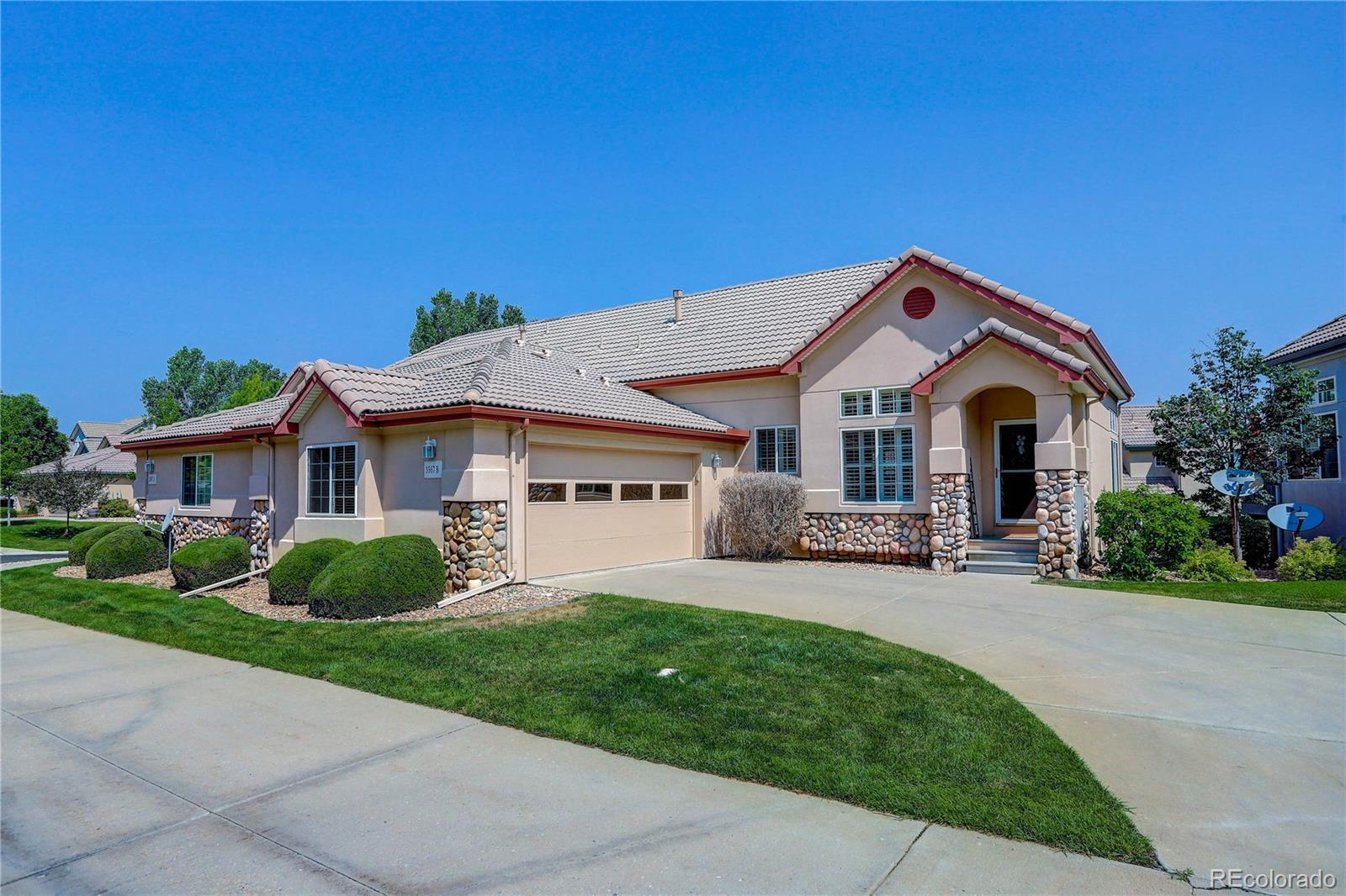 3567 W 111th Drive #B, Westminster, CO 80031 - #: 6723585
