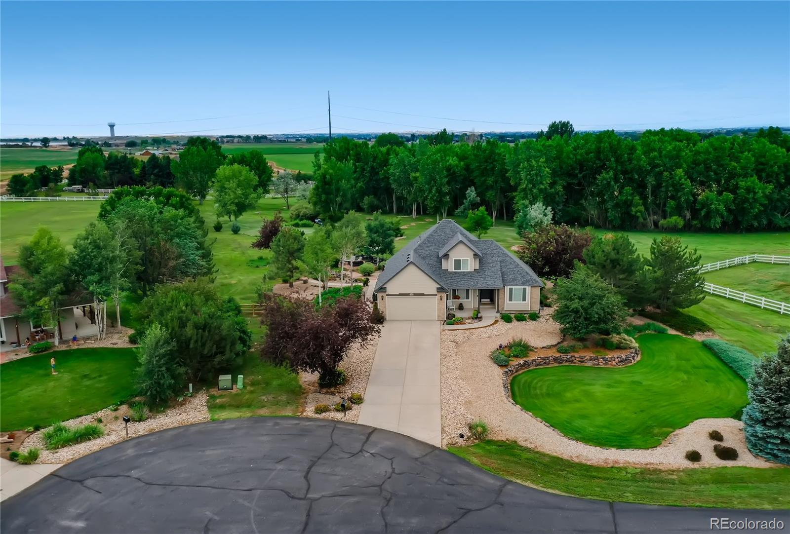 5225 Carefree Place, Fort Collins, CO 80525 - #: 8370595