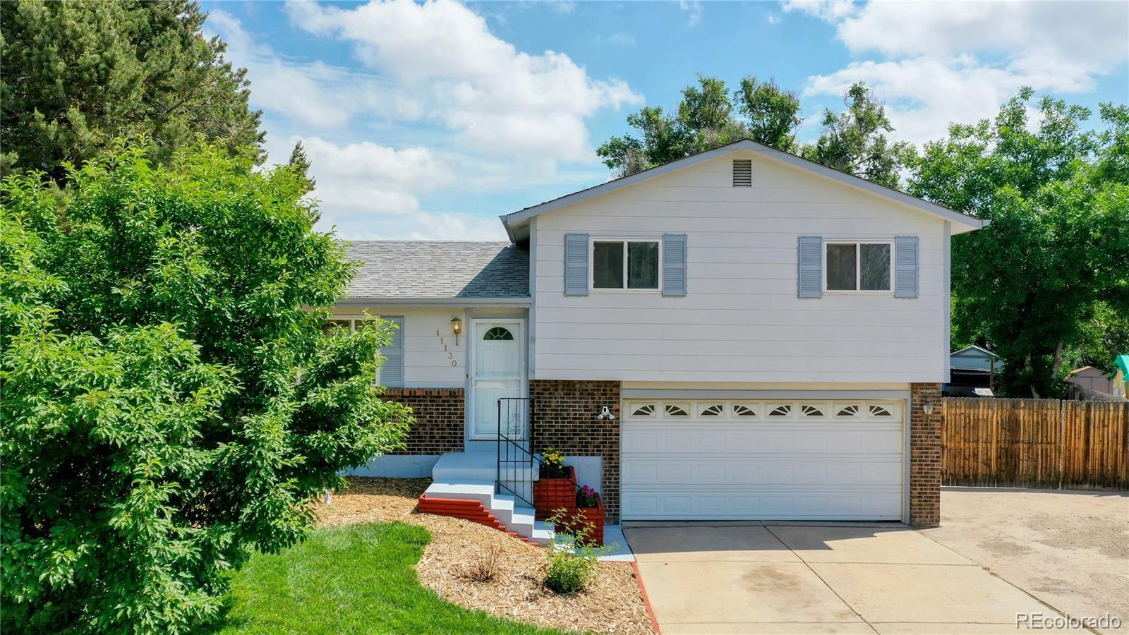 11130 Jay Circle, Westminster, CO 80020 - #: 7238597