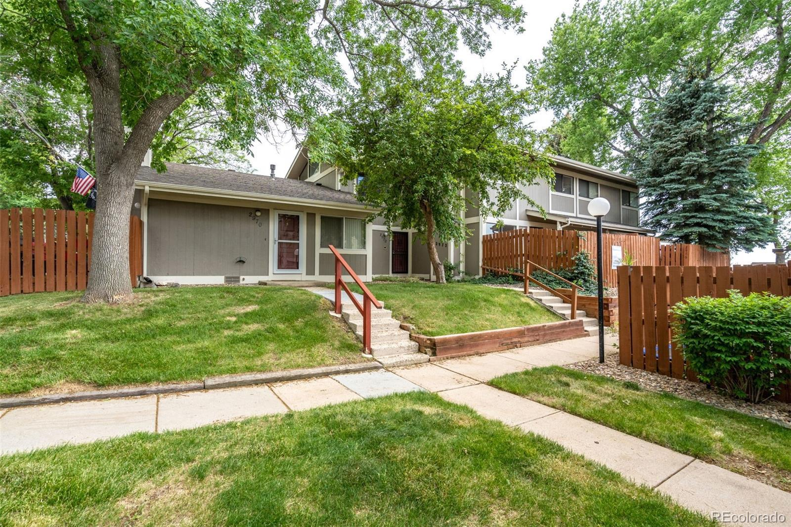 2974 W 119th Avenue, Westminster, CO 80234 - #: 7822598