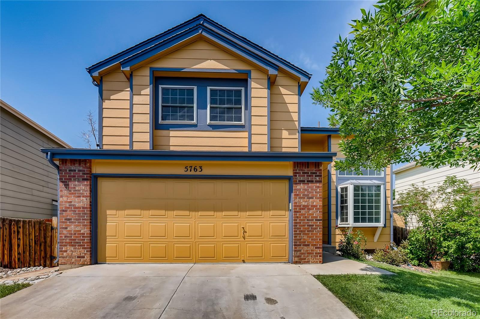 5763 W 118th Place, Westminster, CO 80020 - #: 4218600