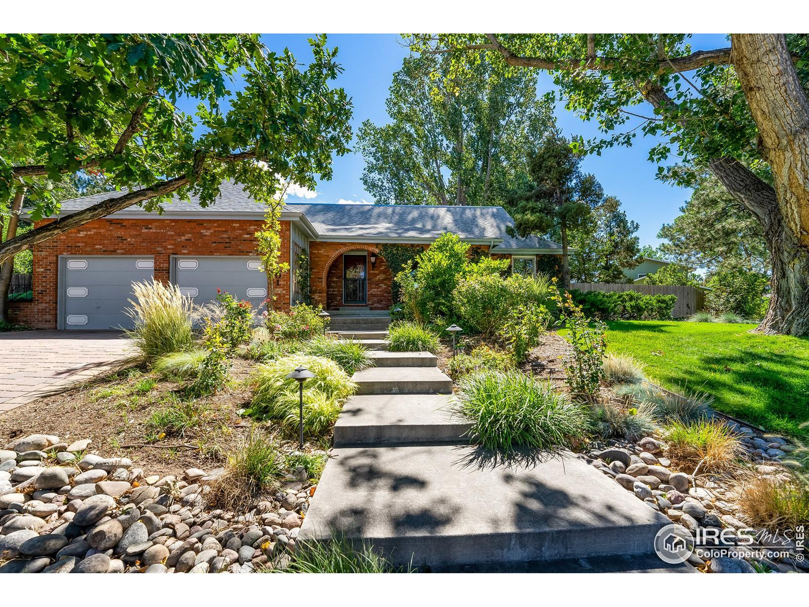 701 Dartmouth Trail, Fort Collins, CO 80525 - #: IR951603