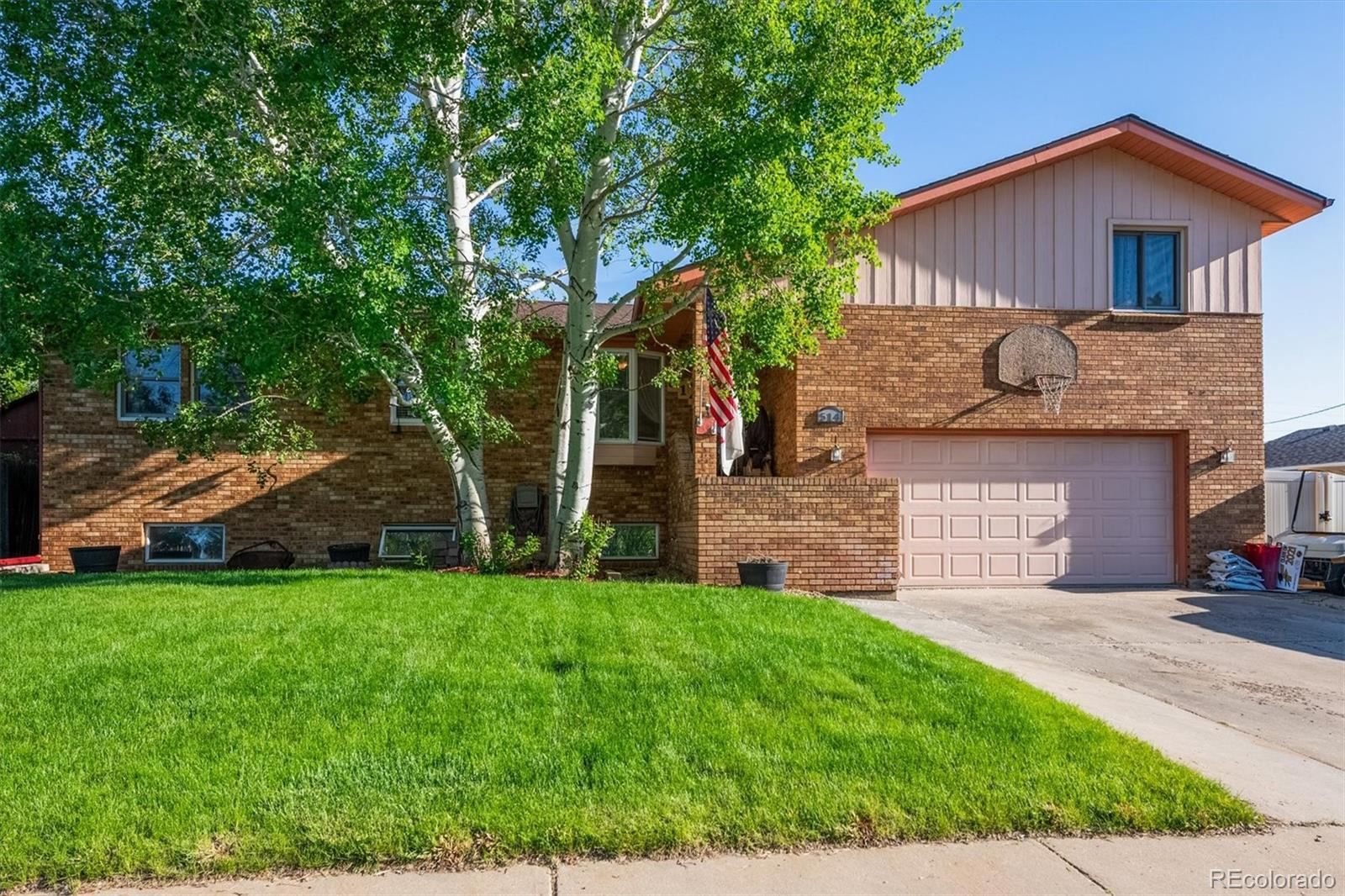 514 Tipple Parkway, Frederick, CO 80530 - #: 4899608
