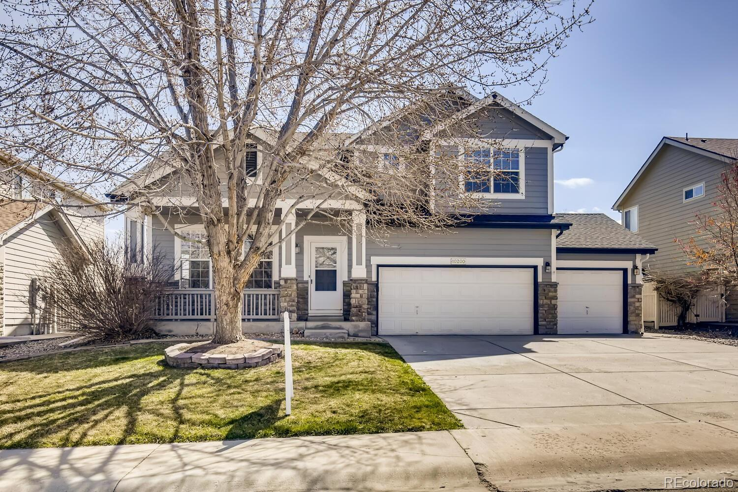 10200 Falcon Street, Firestone, CO 80504 - #: 1842614