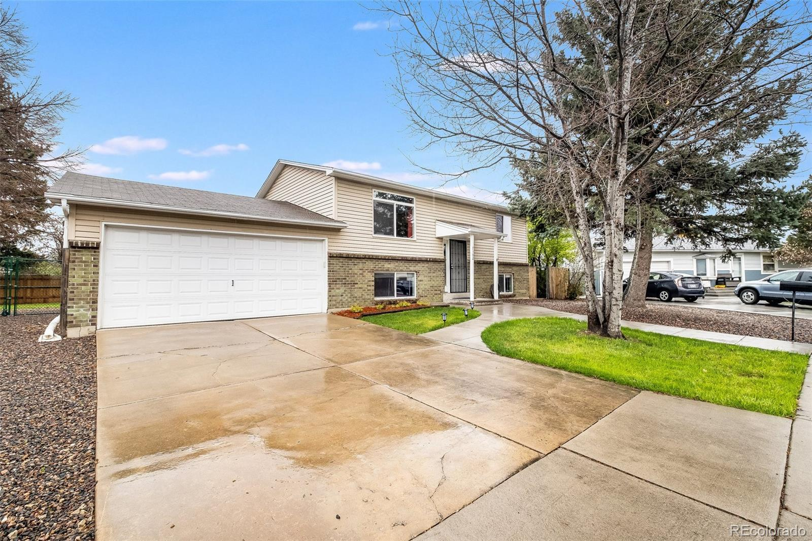 7102 Swadley Court, Arvada, CO 80004 - #: 7761618