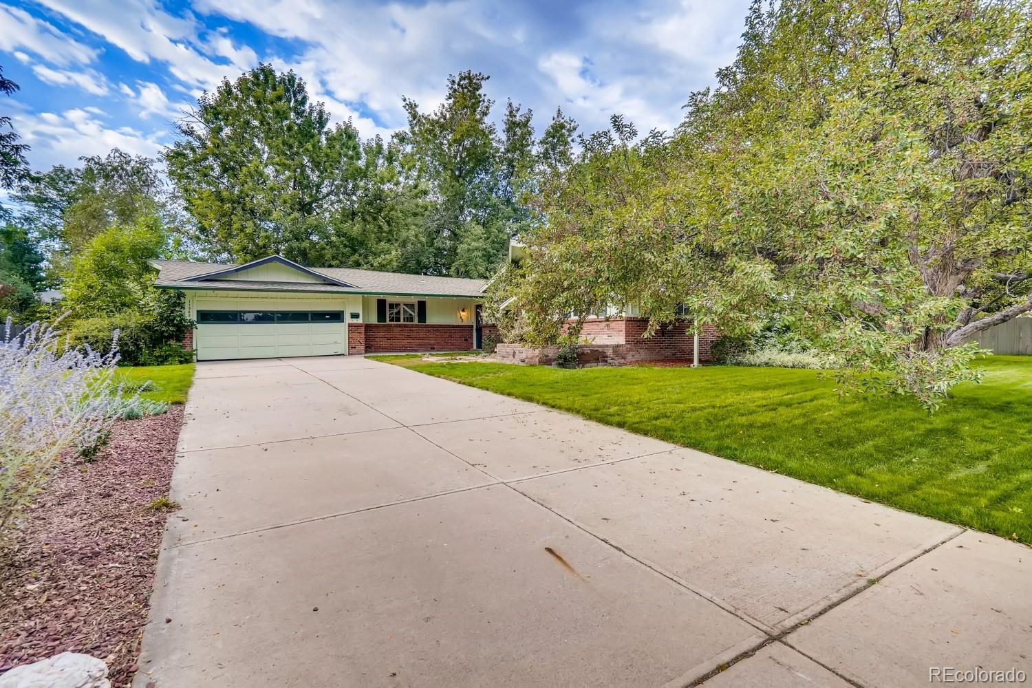 11562 W 29th Place, Lakewood, CO 80215 - #: 4294627