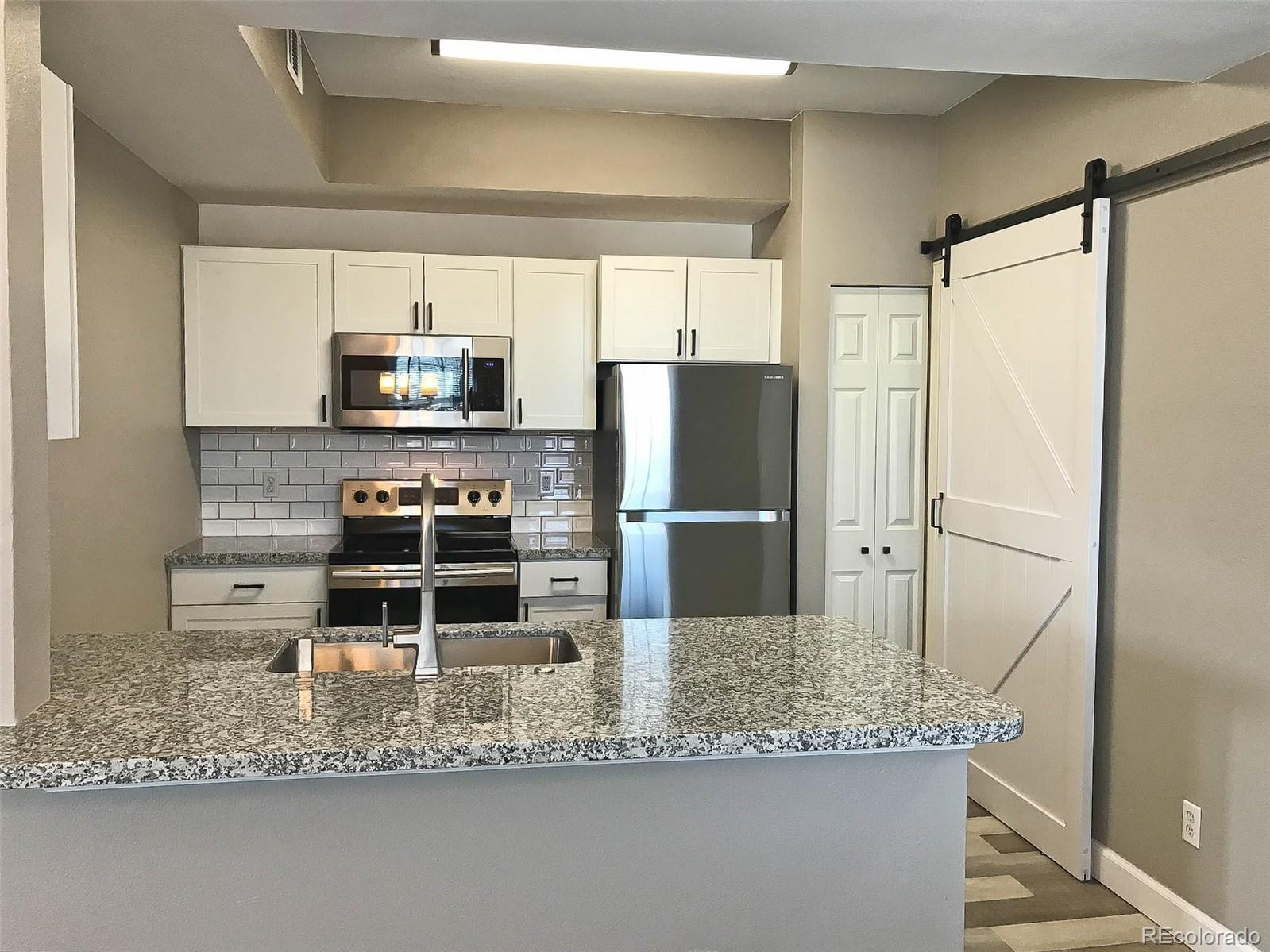 12762 Ironstone Way #201, Parker, CO 80134 - #: 5360632