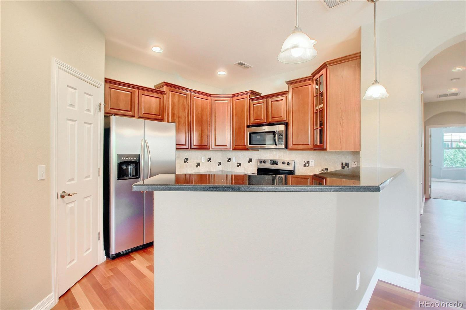 10091 Bluffmont Lane, Lone Tree, CO 80124 - #: 4179635