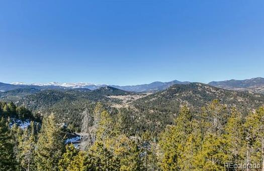 Evergreen                                                                      , CO - $460,000
