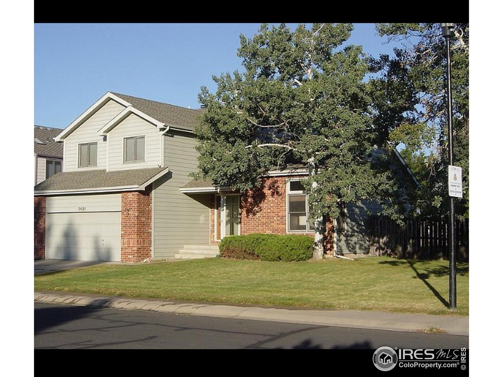 2621 Pasquinel Drive, Fort Collins, CO 80526 - #: IR929645