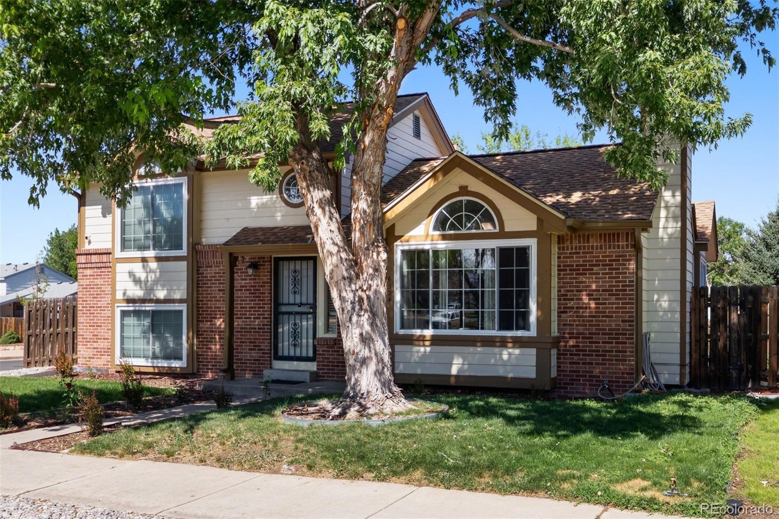 4324 Malaya Street, Denver, CO 80249 - #: 5005649