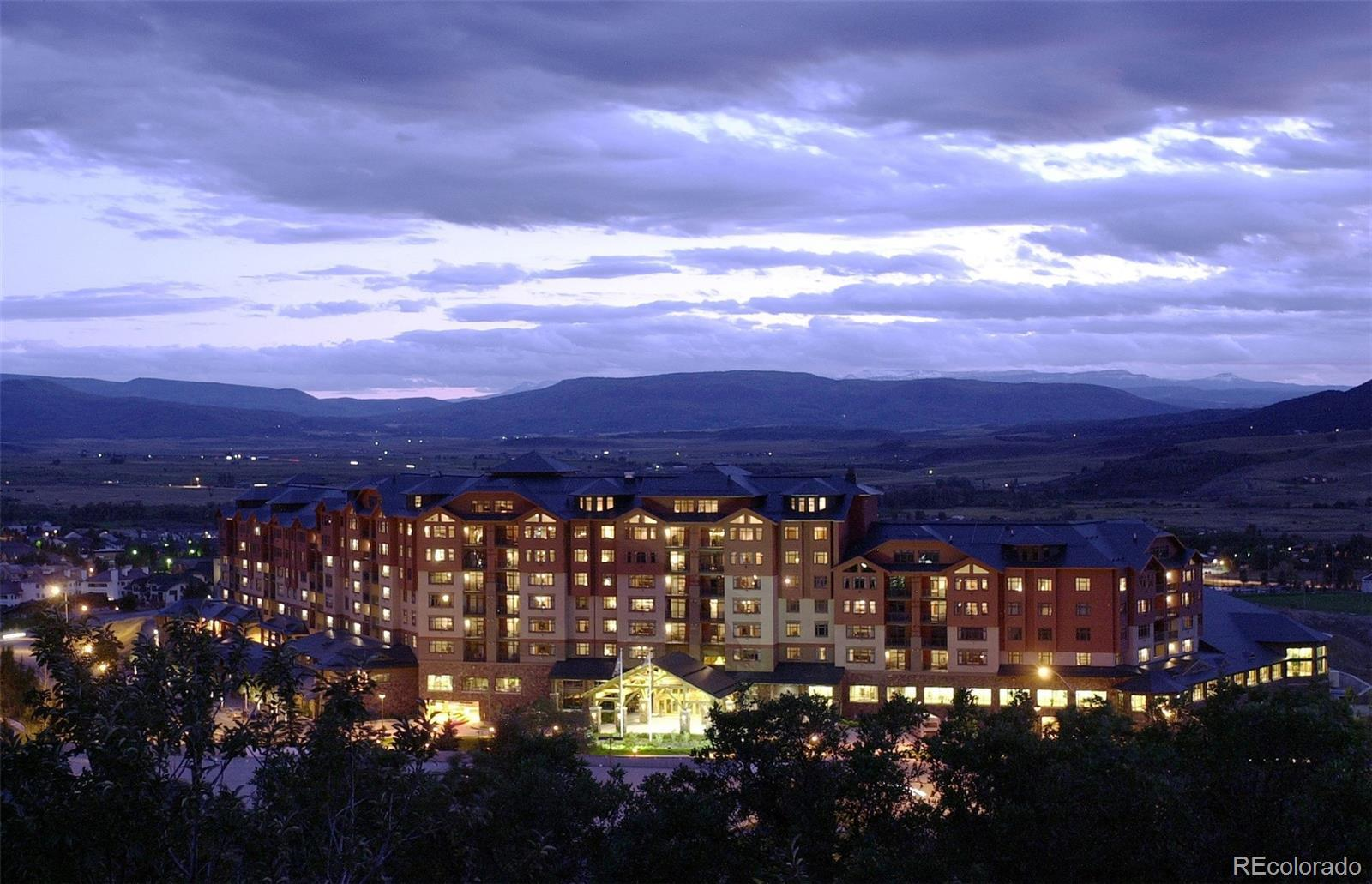 2300 Mount Werner Circle #411\/414, Steamboat Springs, CO 80487 - #: 4128650