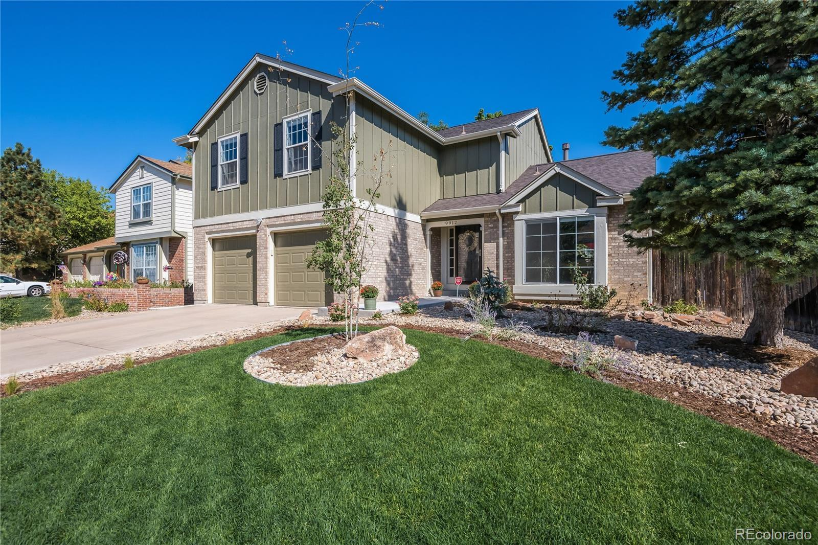9912 Grove Place, Westminster, CO 80031 - #: 9454652