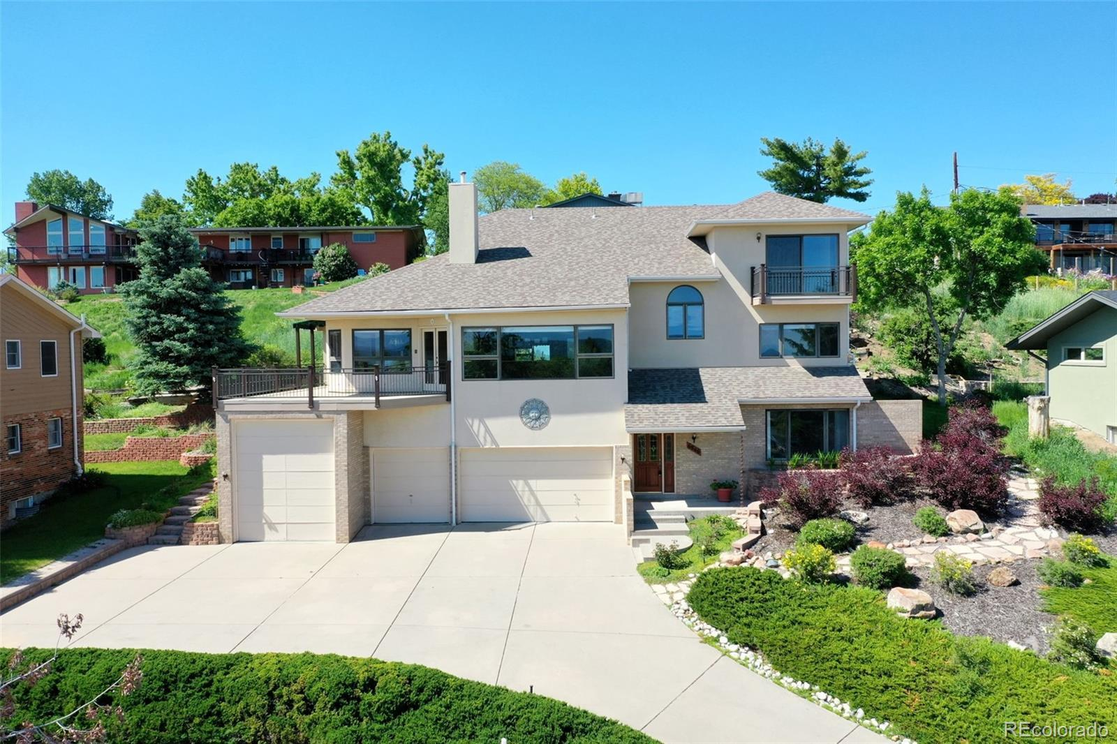 6846 Dudley Circle, Arvada, CO 80004 - #: 7805660