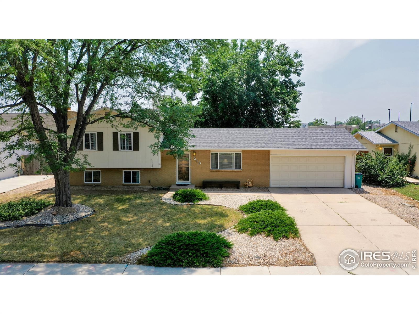 213 E Swallow Road, Fort Collins, CO 80525 - #: IR946660