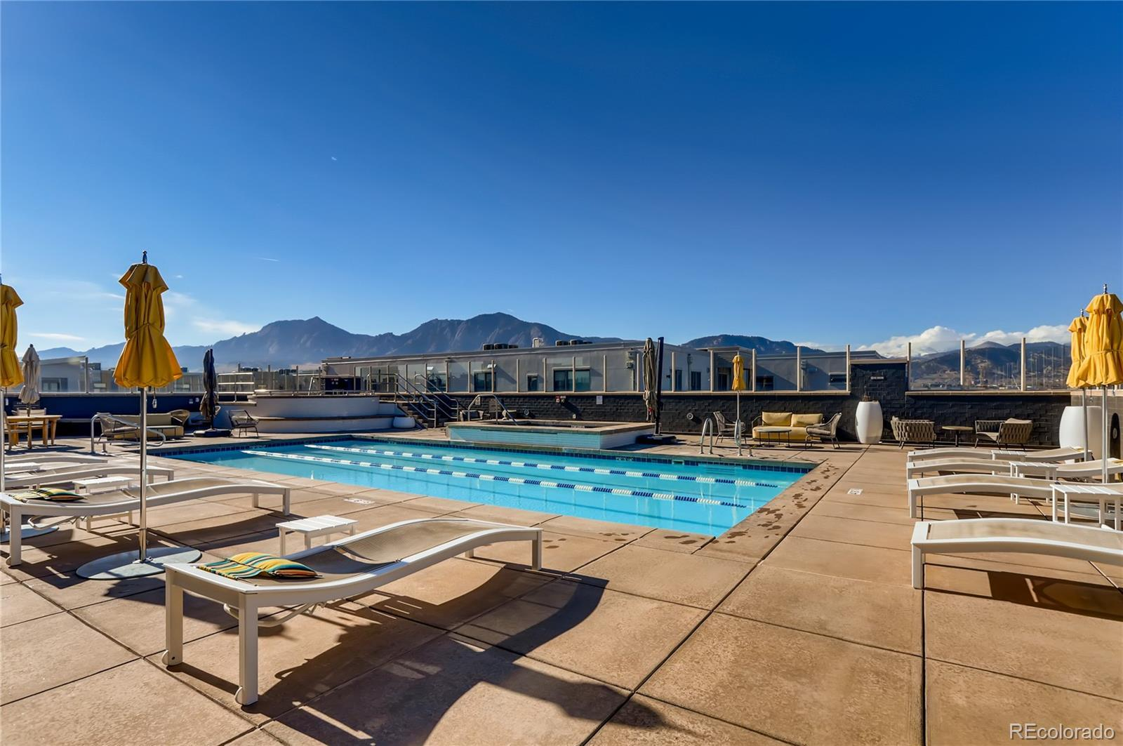 3601 Arapahoe Avenue #220, Boulder, CO 80303 - #: 4495662