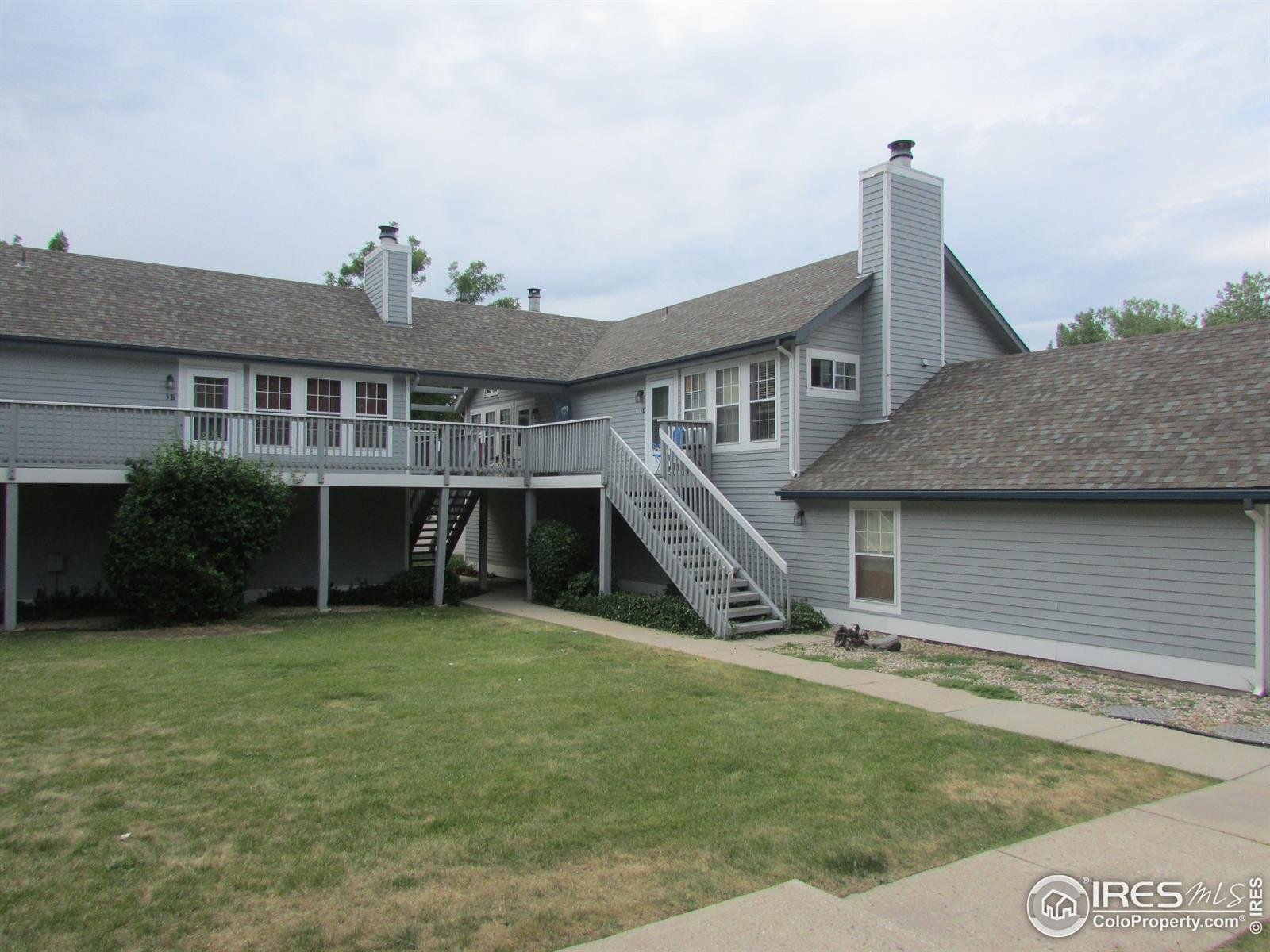 1601 W Swallow Road, Fort Collins, CO 80526 - #: IR946665