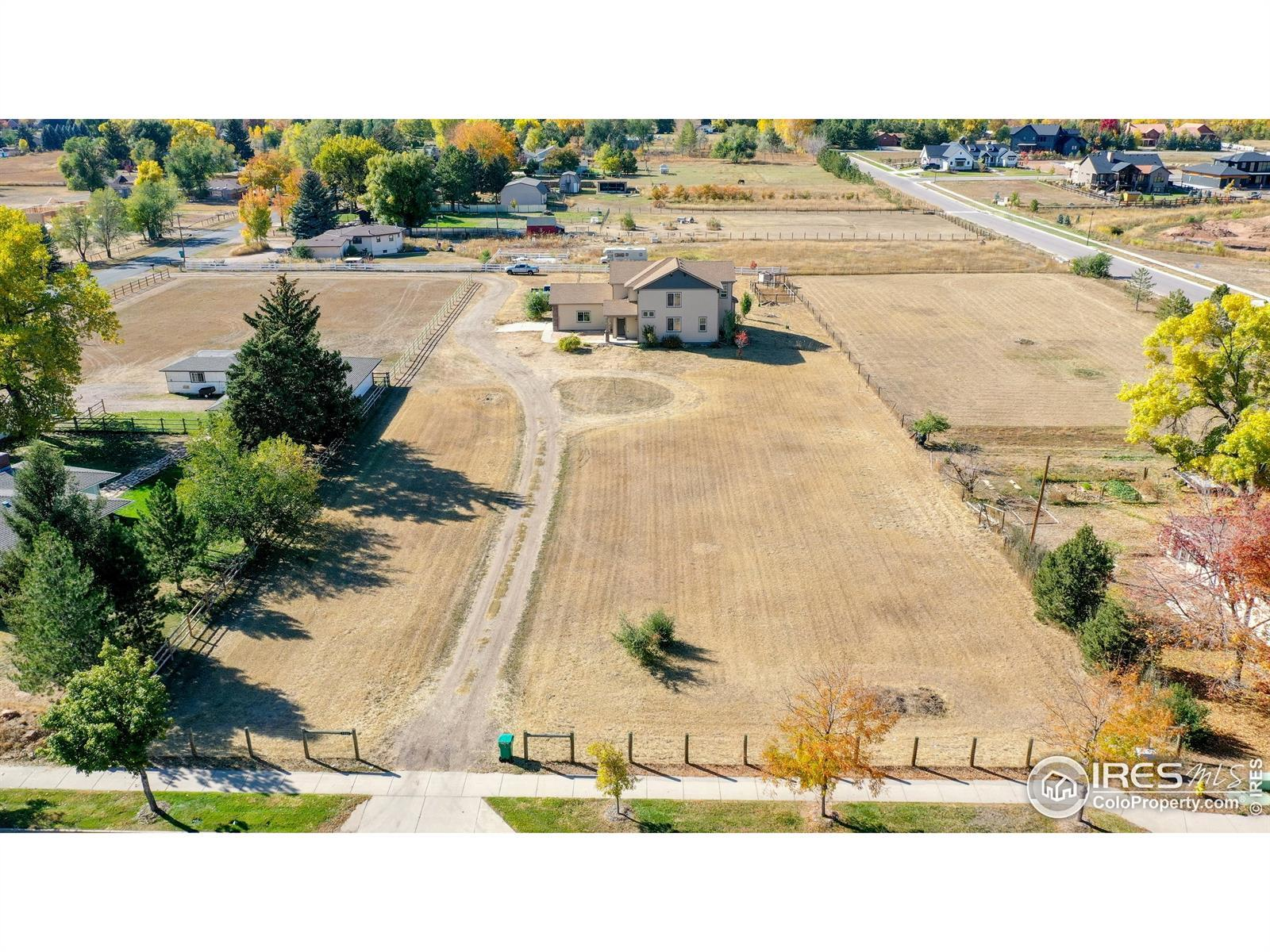 3041 S Taft Hill Road, Fort Collins, CO 80526 - #: IR953673