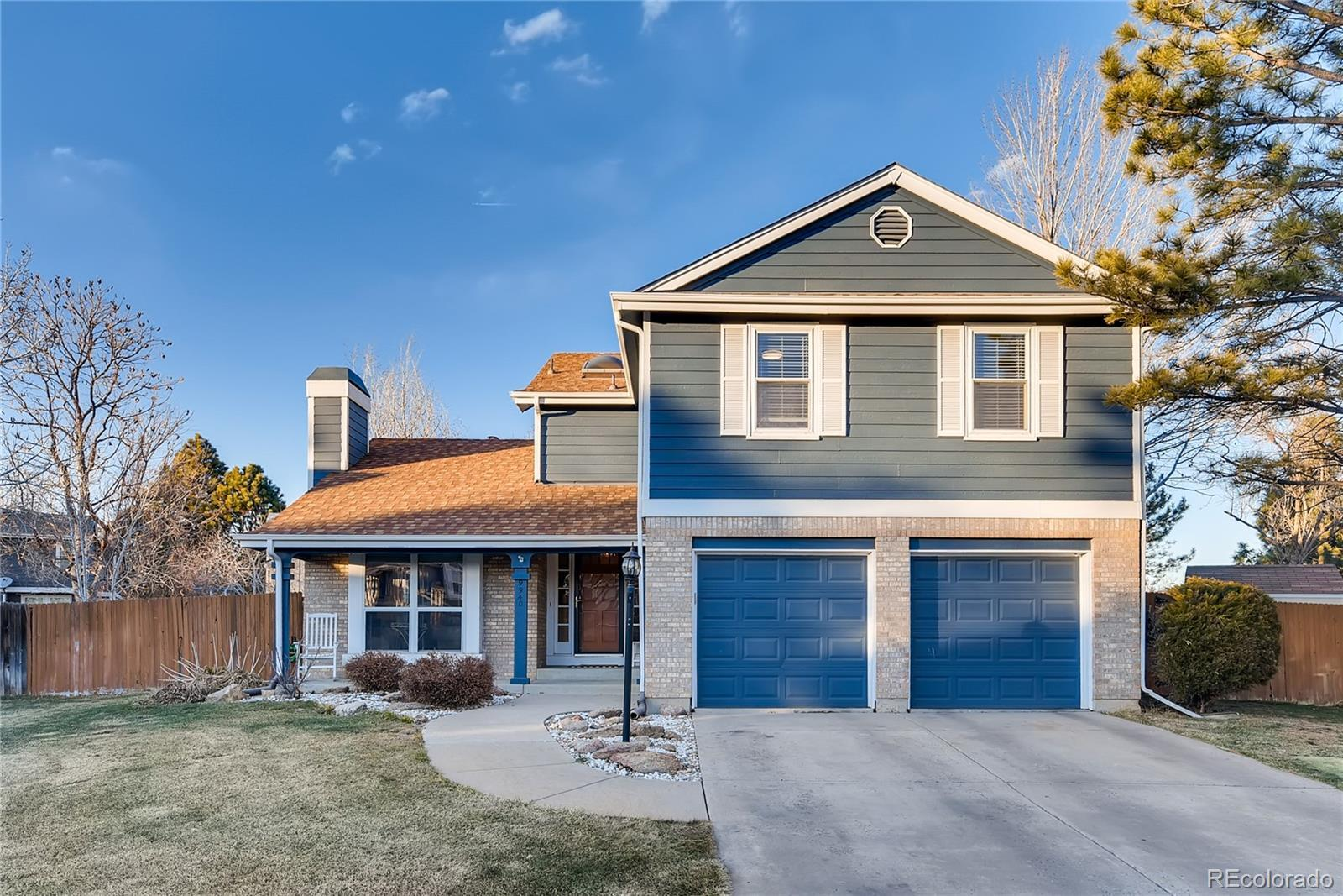 9940 Grove Court, Westminster, CO 80031 - #: 2186681