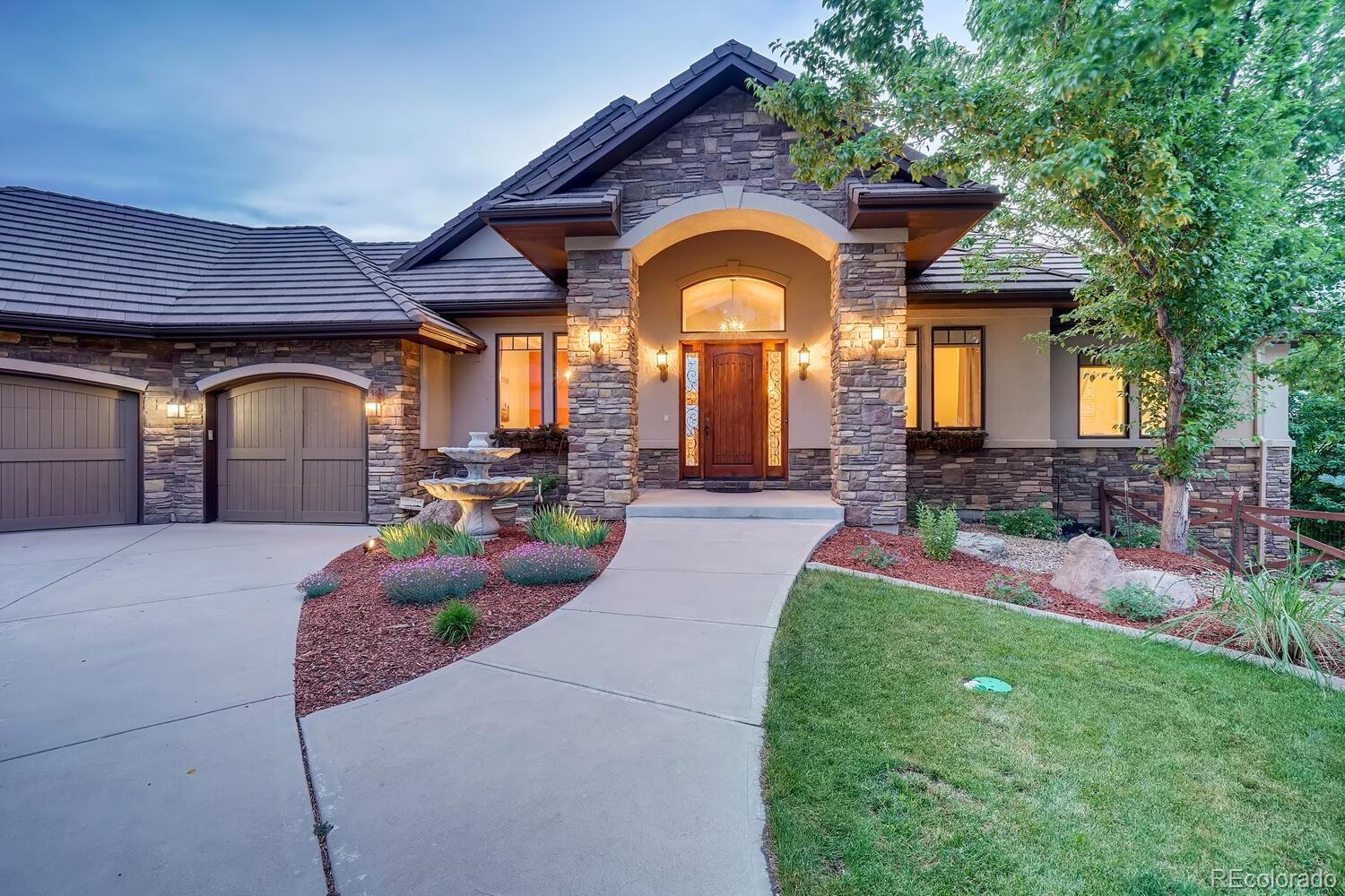 11387 Eliot Court, Westminster, CO 80234 - #: 7220684
