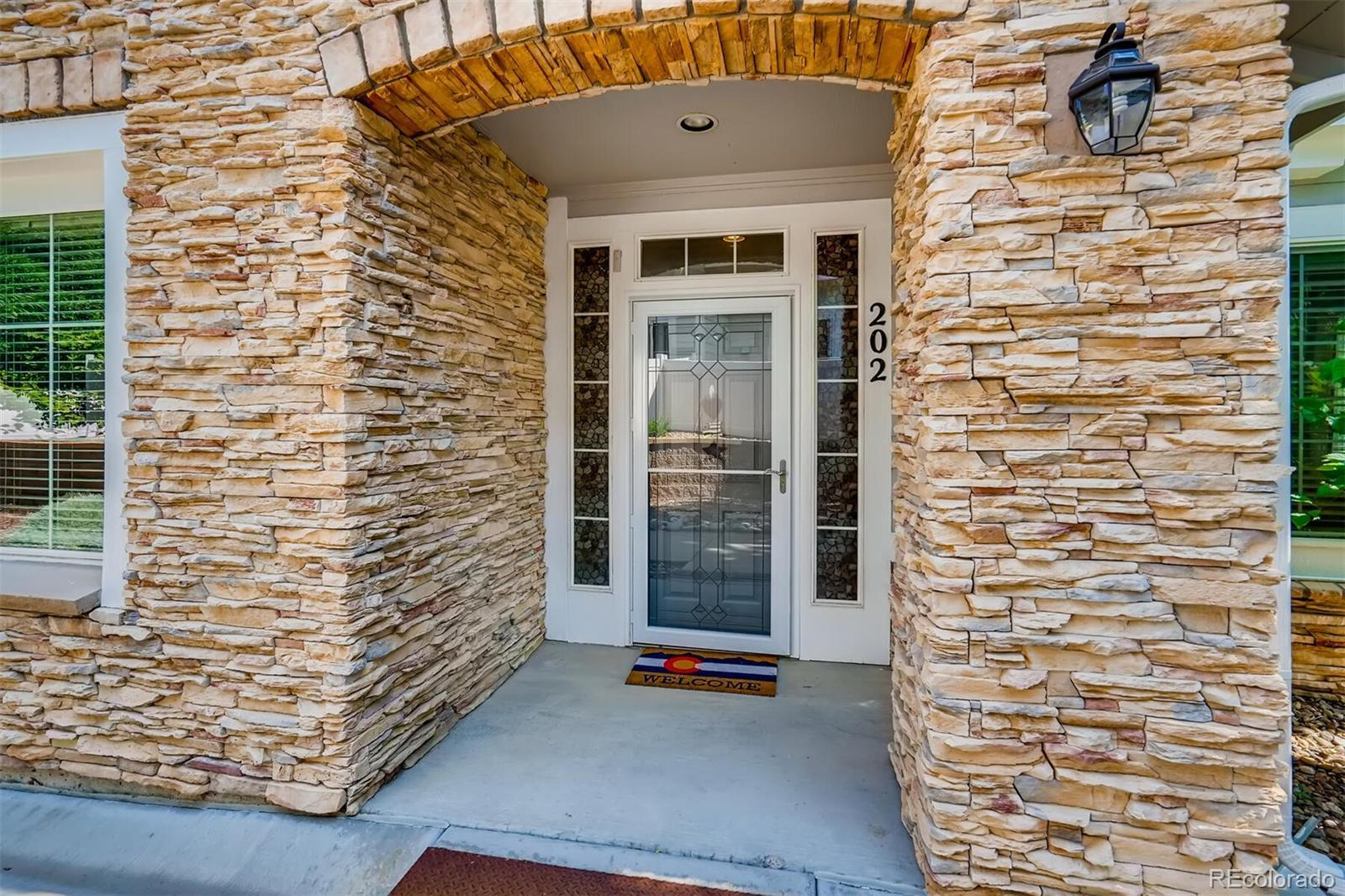 202 Whitehaven Circle, Highlands Ranch, CO 80129 - #: 6085697