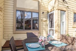 757 Poplar Avenue, Boulder, CO 80304 - #: 9350697