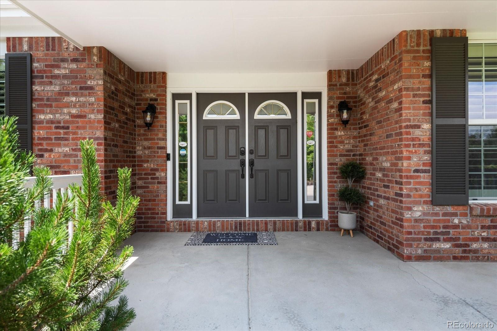 10647 Abbotswood Court, Highlands Ranch, CO 80129 - #: 9281698