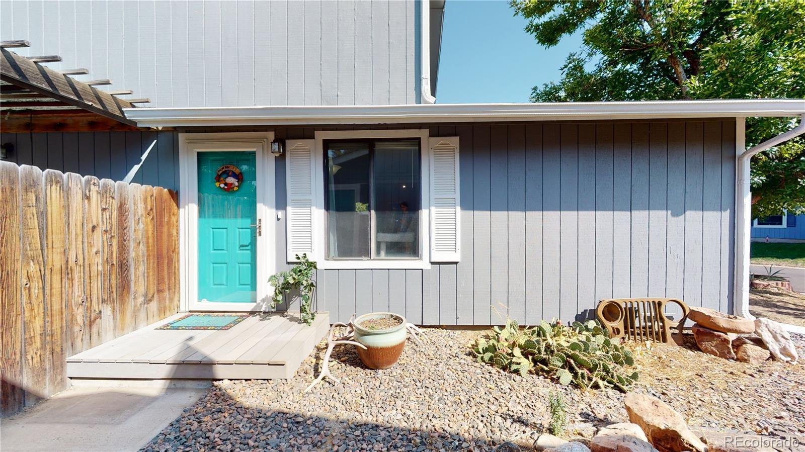 6656 W 95th Place, Westminster, CO 80021 - #: 3869705