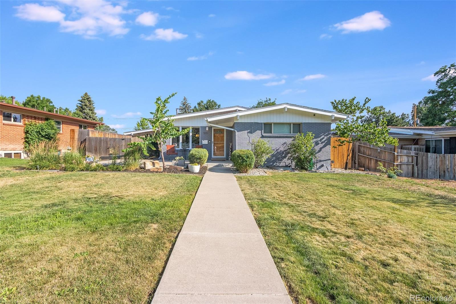 500 W Midway Boulevard, Broomfield, CO 80020 - #: 2689707