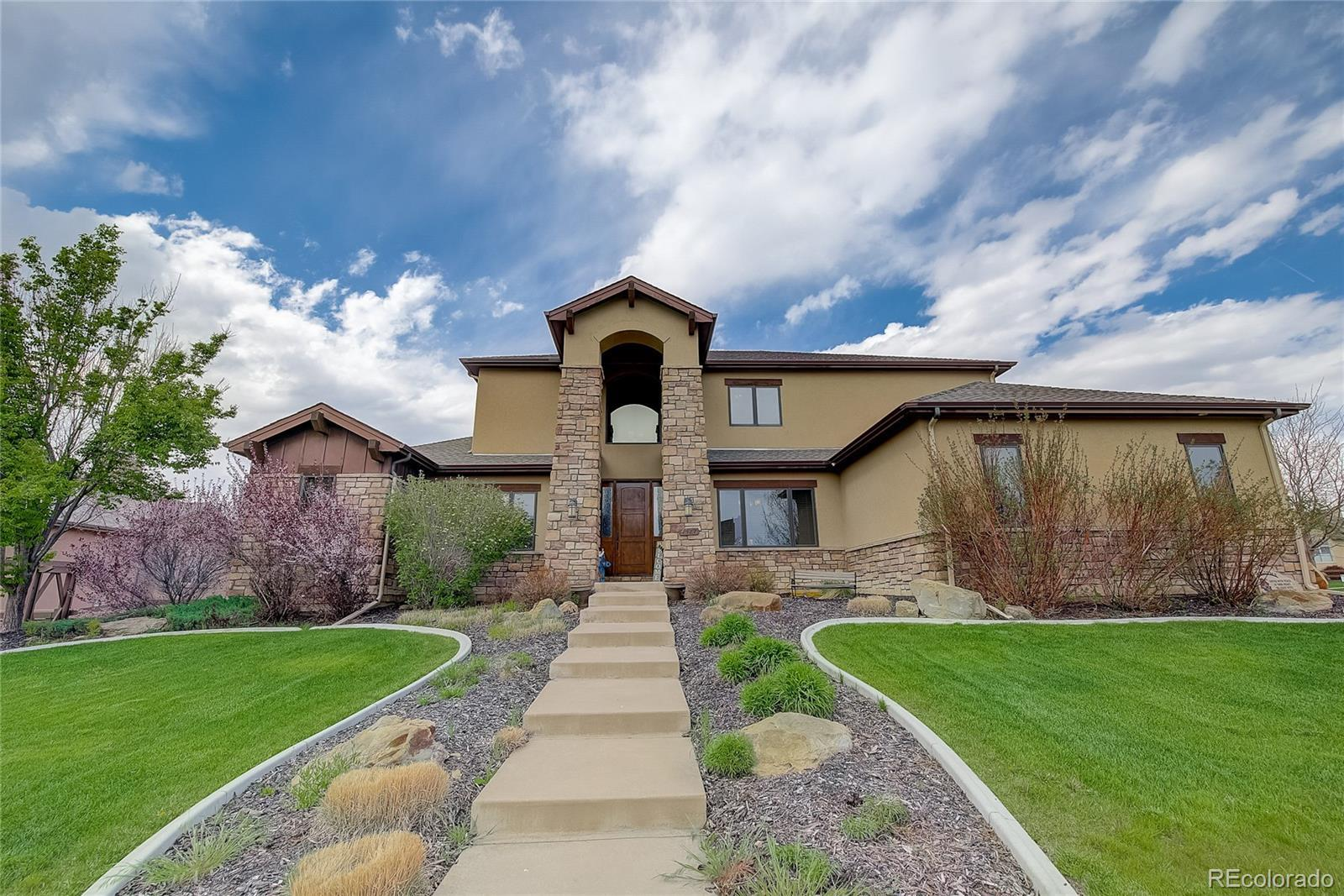 4527 Angelica Drive, Johnstown, CO 80534 - #: 7603710