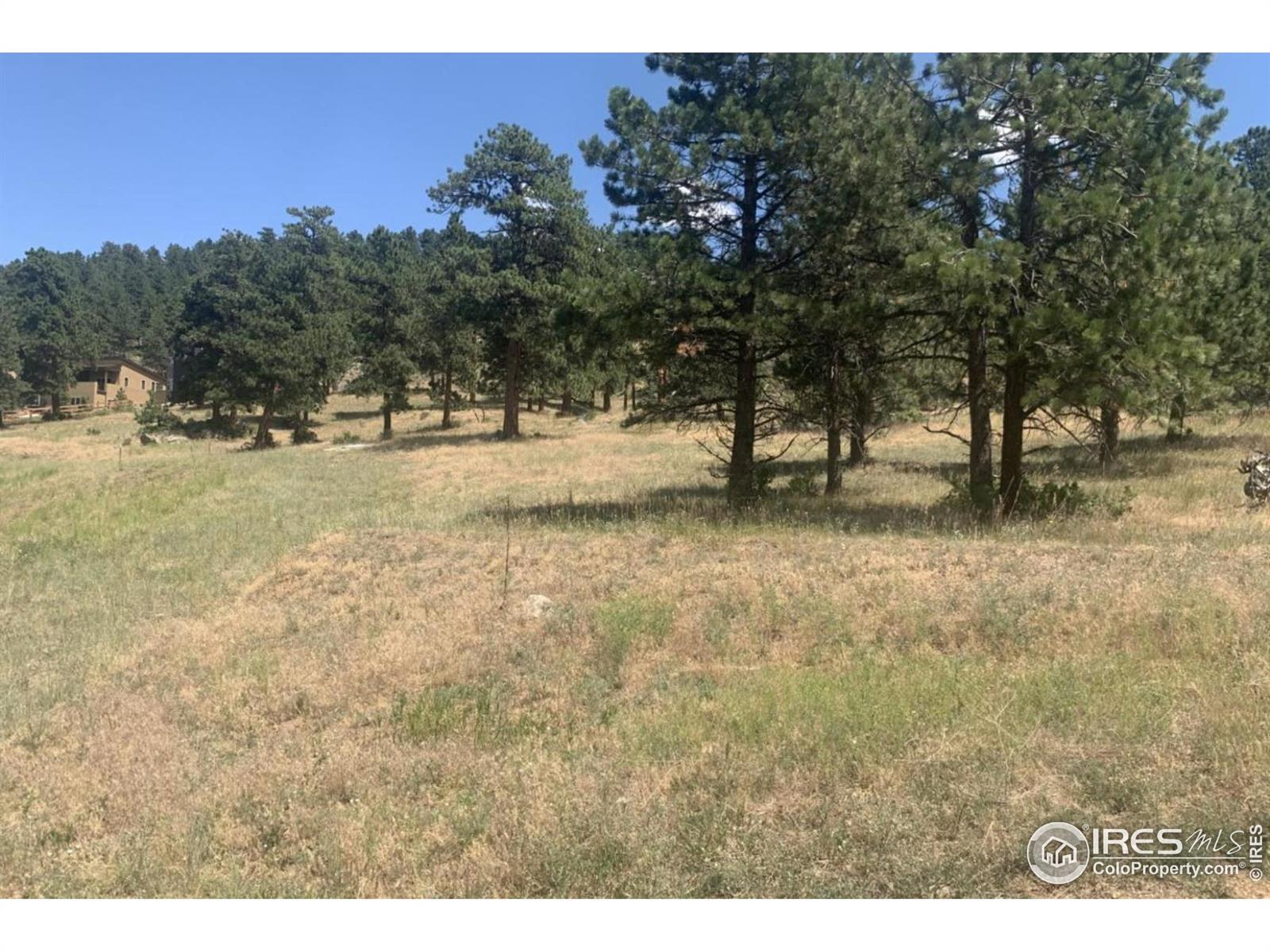 877 Continental View Road, Evergreen, CO 80439 - #: IR918712