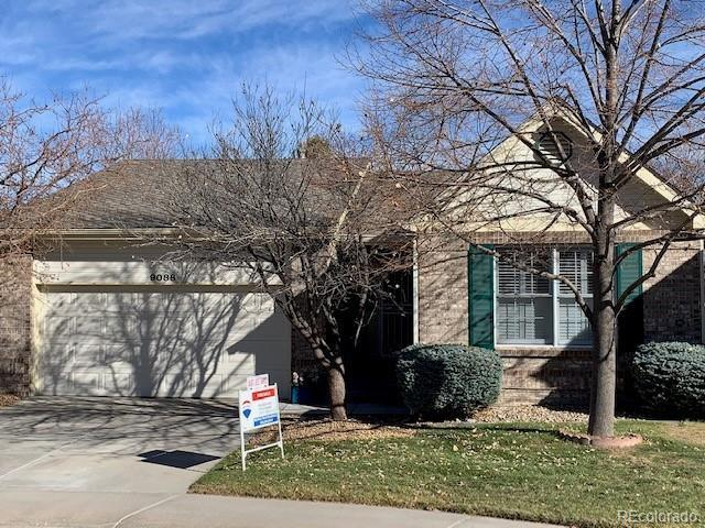 9088 Greenspointe Court, Highlands Ranch, CO 80130 - #: 5849713