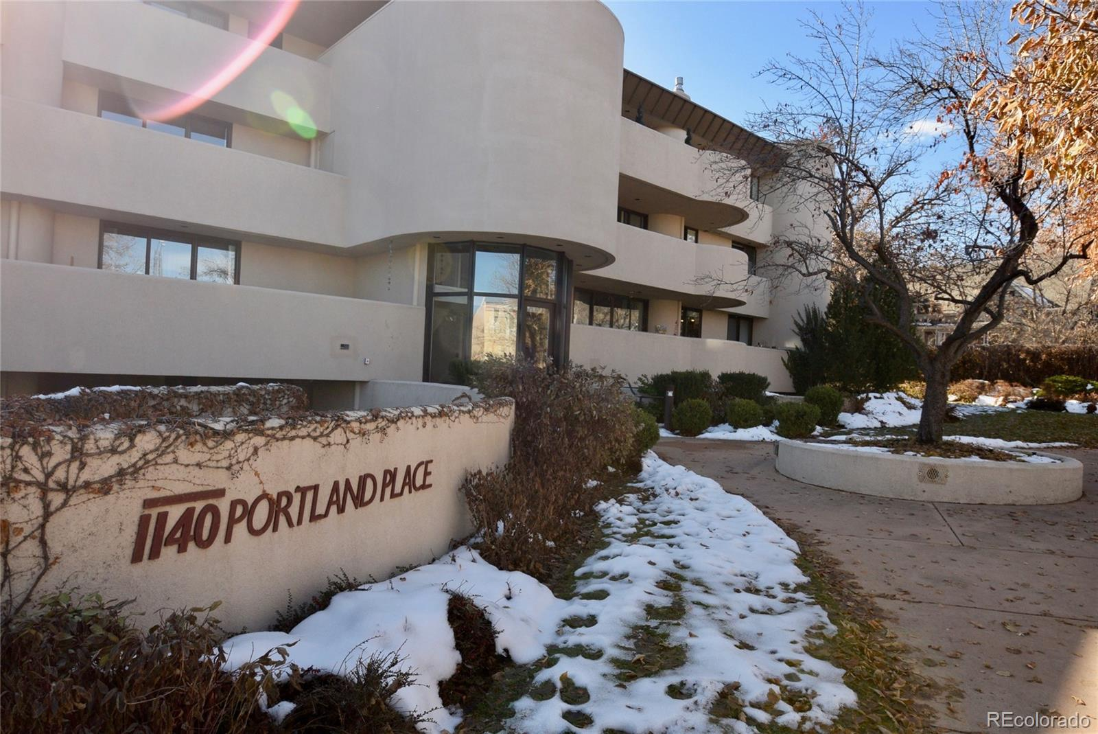1140 Portland Place #202 UNIT 202, Boulder, CO 80304 - #: 8758720