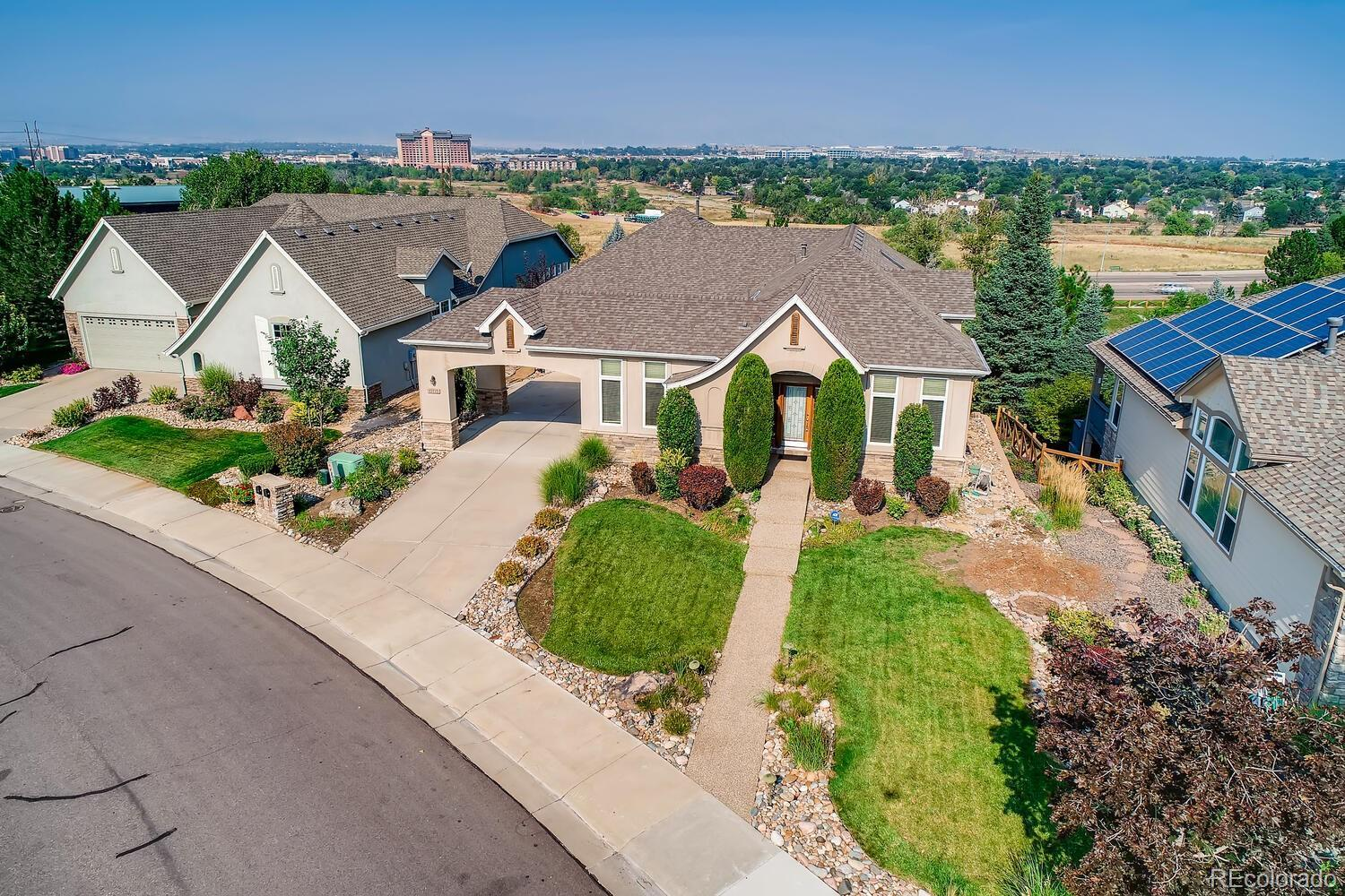 10715 Yates Drive, Westminster, CO 80031 - #: 8964723