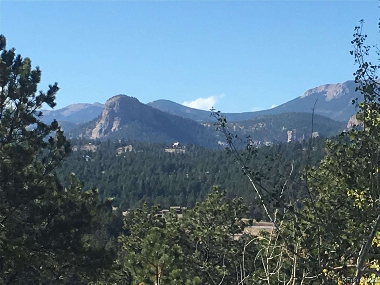 30910 Taza Trail, Pine, CO 80470 - #: 3538728