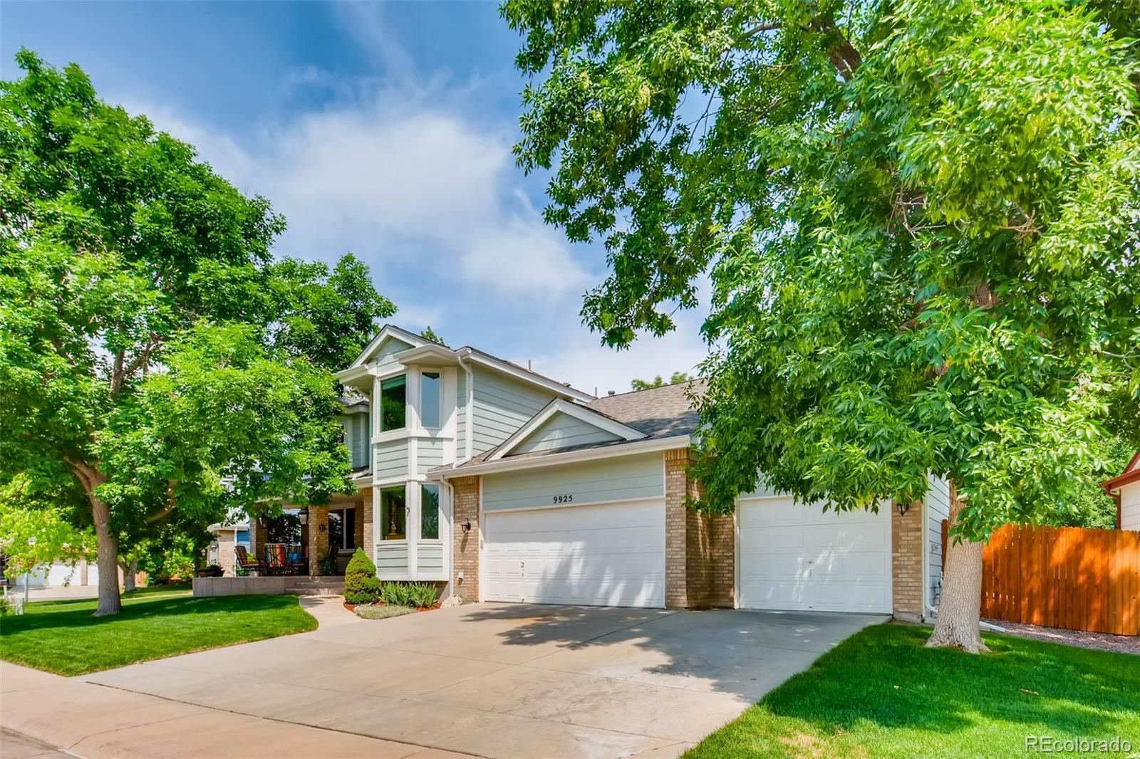 9925 W 97th Drive, Westminster, CO 80021 - #: 7869732
