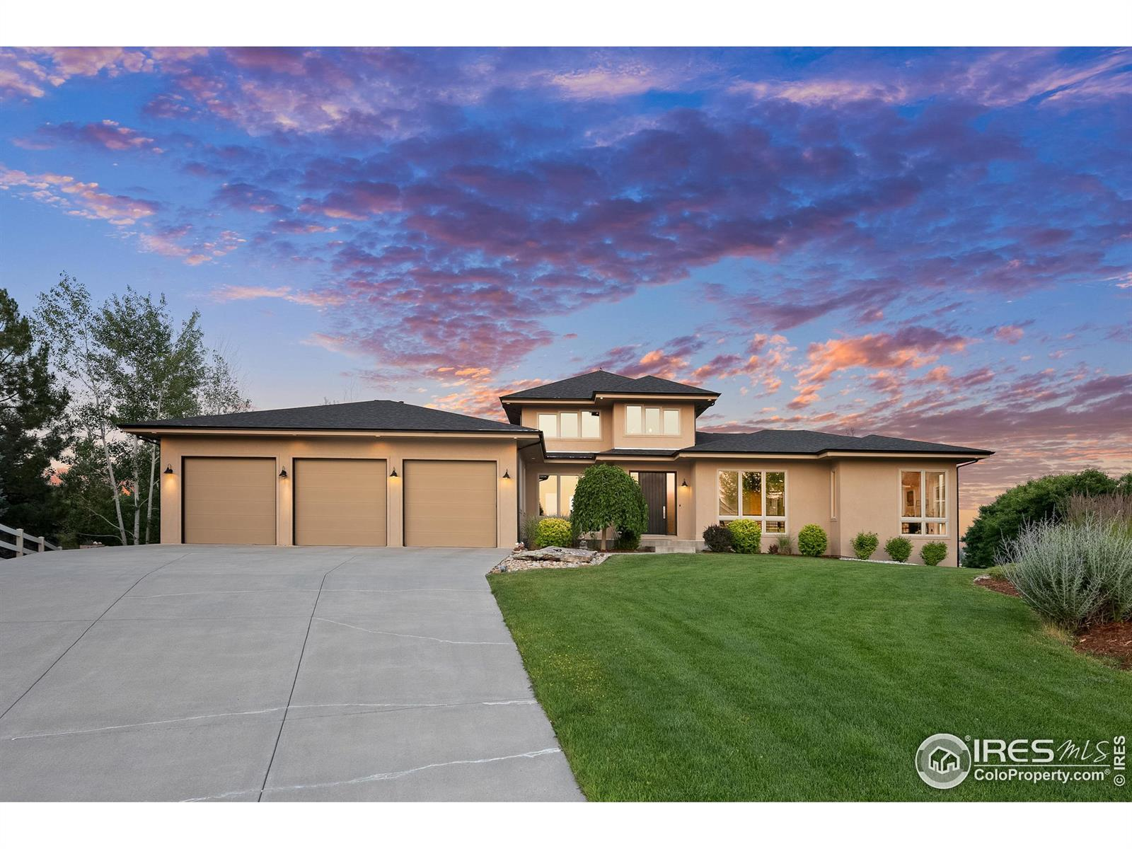 6508 Westchase Court, Fort Collins, CO 80528 - #: IR945738