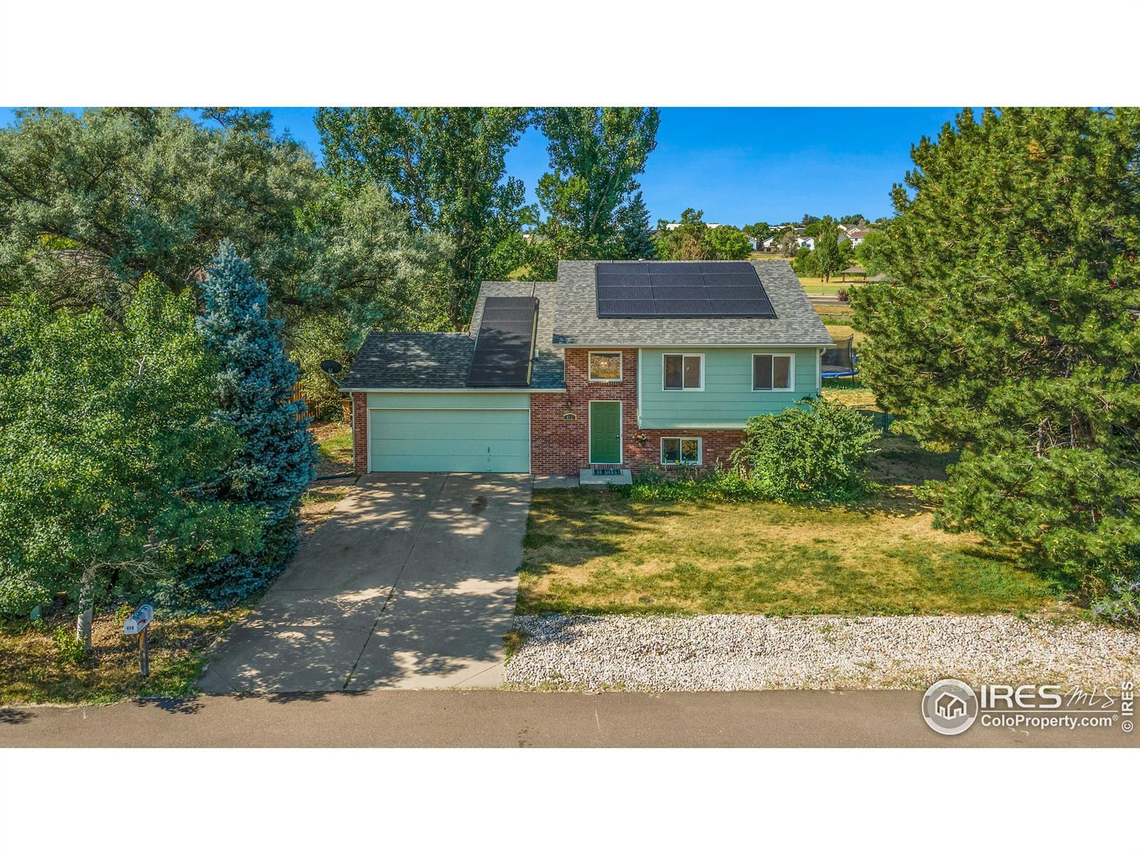 413 Greenvale Drive, Fort Collins, CO 80525 - #: IR946738