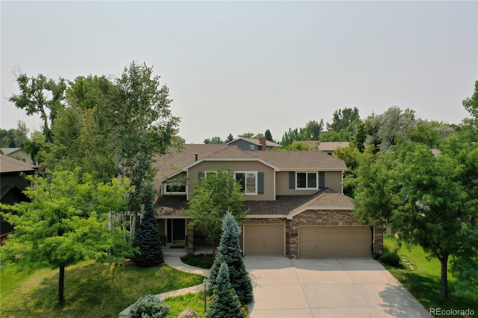 13642 W 67th Place, Arvada, CO 80004 - #: 4117739